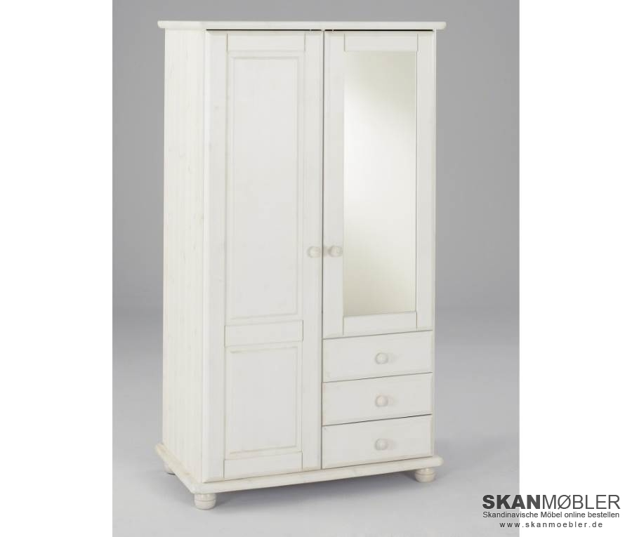 kleiderschrank skandinavisch kleiderschrank skandinavisch beistelltisch kleiderschrank. Black Bedroom Furniture Sets. Home Design Ideas