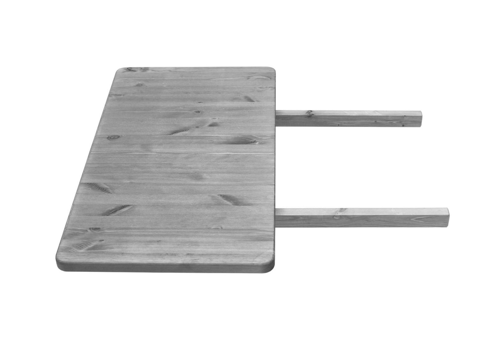 Ansteckplatte Fjord 40x78cm, Bild 9