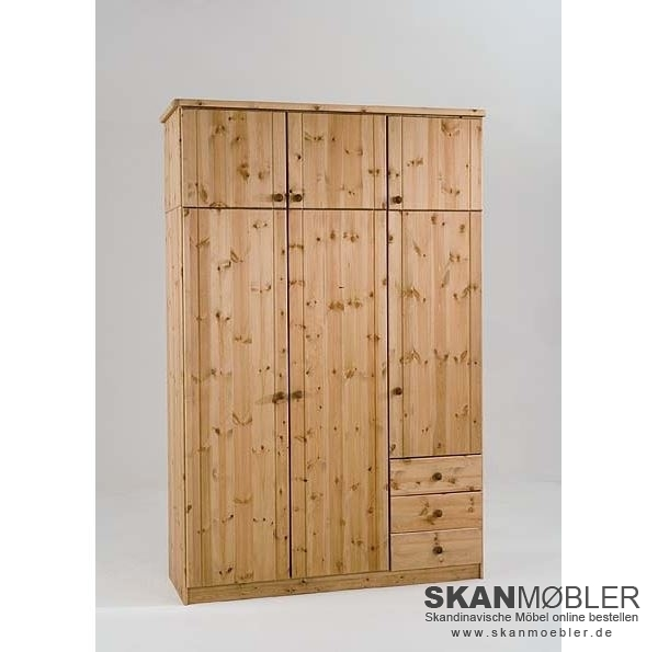 aufsatz f r kleiderschrank moby 3 t rig von dolphin g nstig bestellen skanm bler. Black Bedroom Furniture Sets. Home Design Ideas