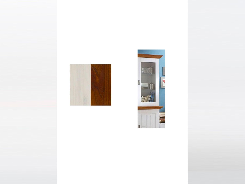 Buffet Landhausstil Bergen klein, Bild 7