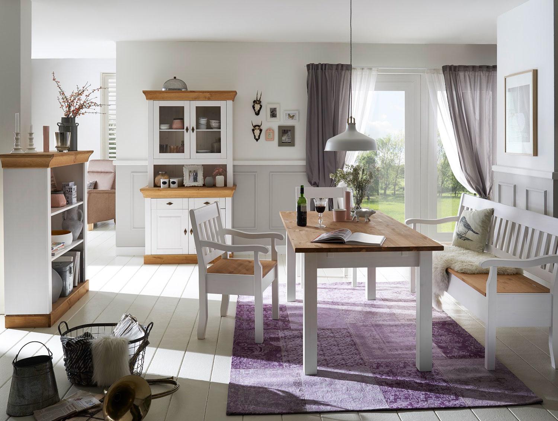 Buffet Landhausstil Bergen klein, Bild 8