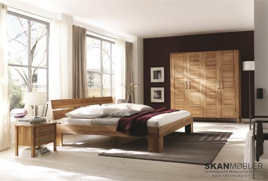 Kleiderschrank modern  Einlegeboden für Kleiderschrank Modern Zen groß von Lars Olesen ...