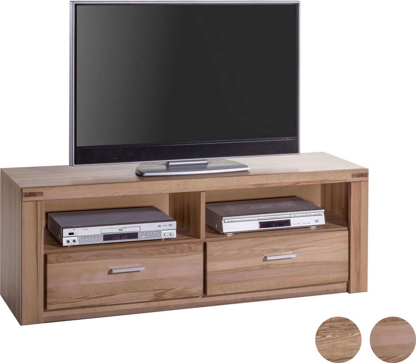 ikea phonombel long dresser ikea awesome all wood drawer slide design with ikea highboard with. Black Bedroom Furniture Sets. Home Design Ideas