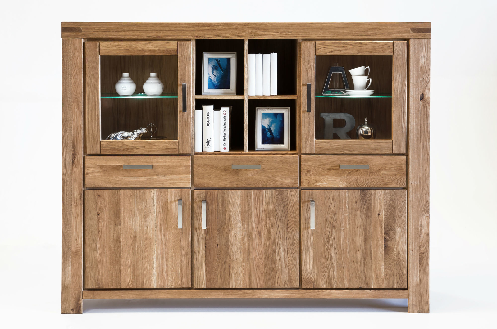 Highboard Kira, Bild 2