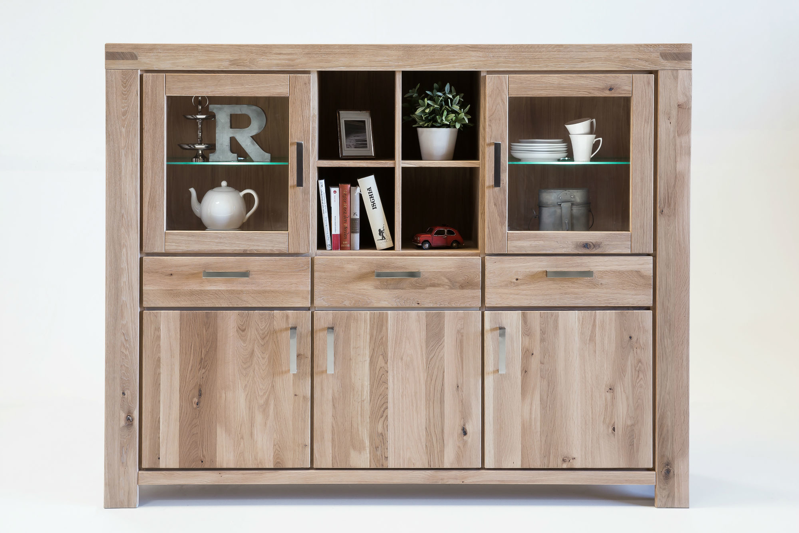 Highboard Kira, Bild 3