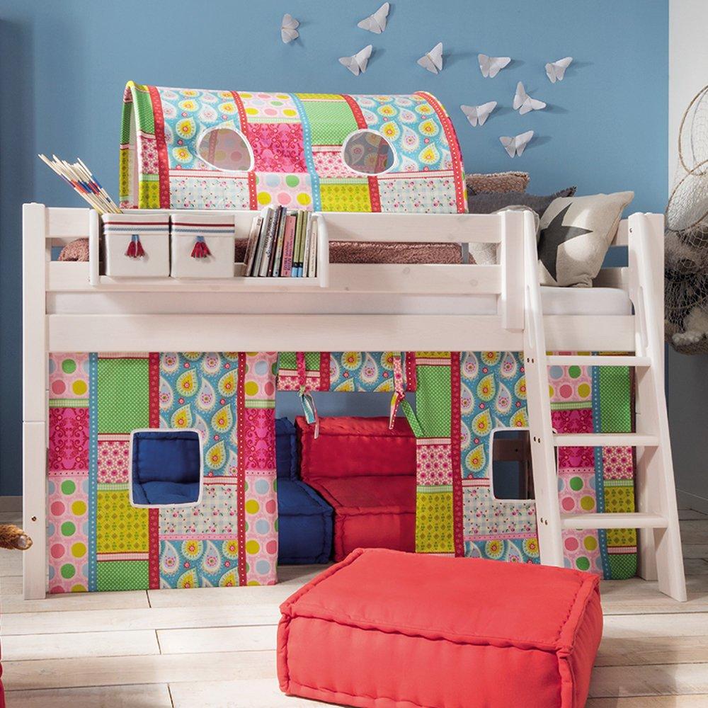 InfansKids Kinderzimmer Butterfly, Bild 5