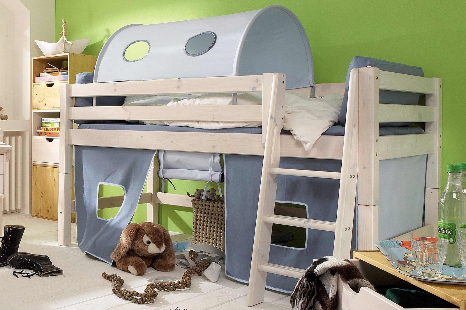 InfansKids Kinderzimmer Tiset, Bild 2