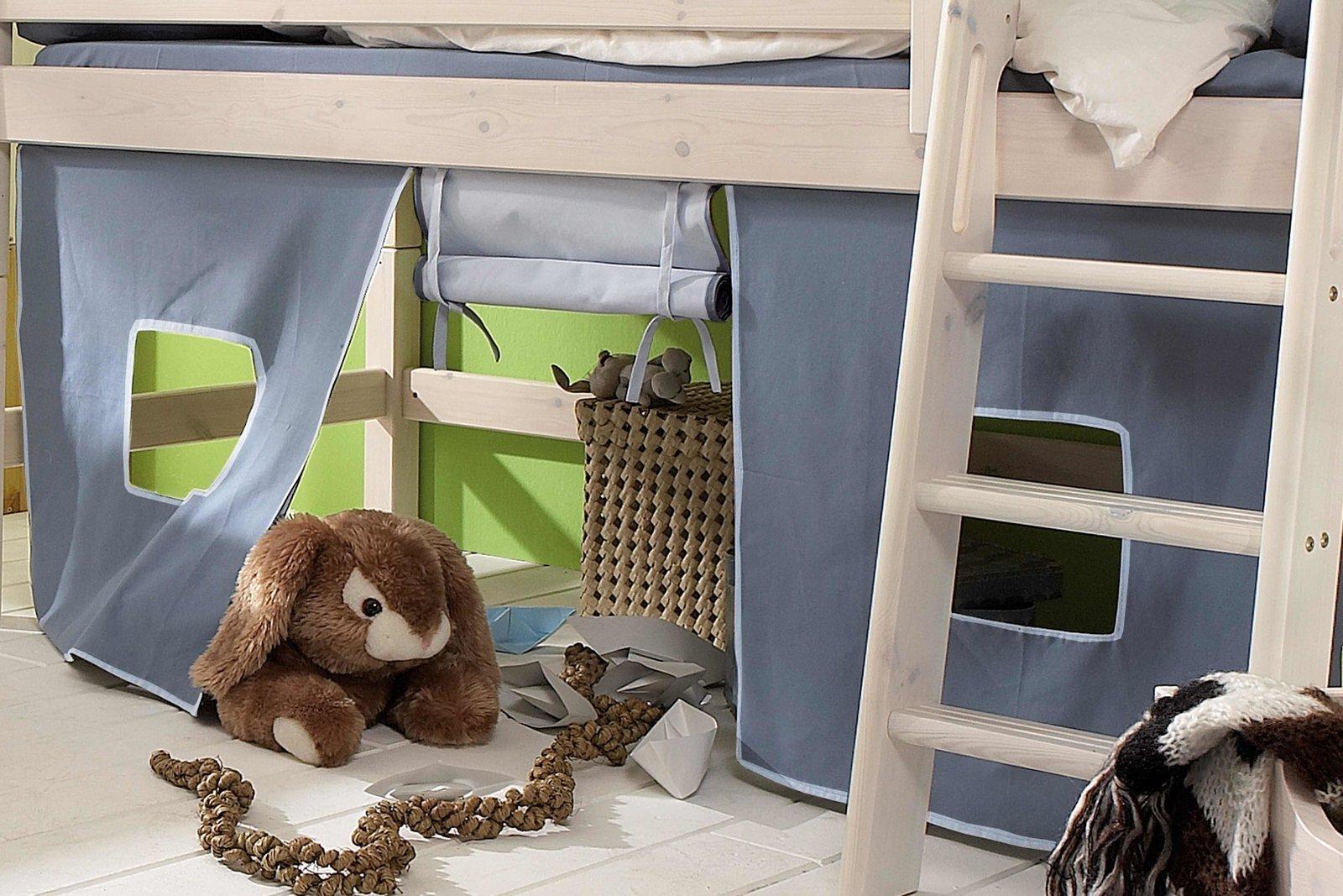 InfansKids Kinderzimmer Tiset, Bild 5