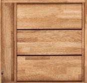 Inneneinrichtung für Kleiderschrank Rödemis, Bild 5