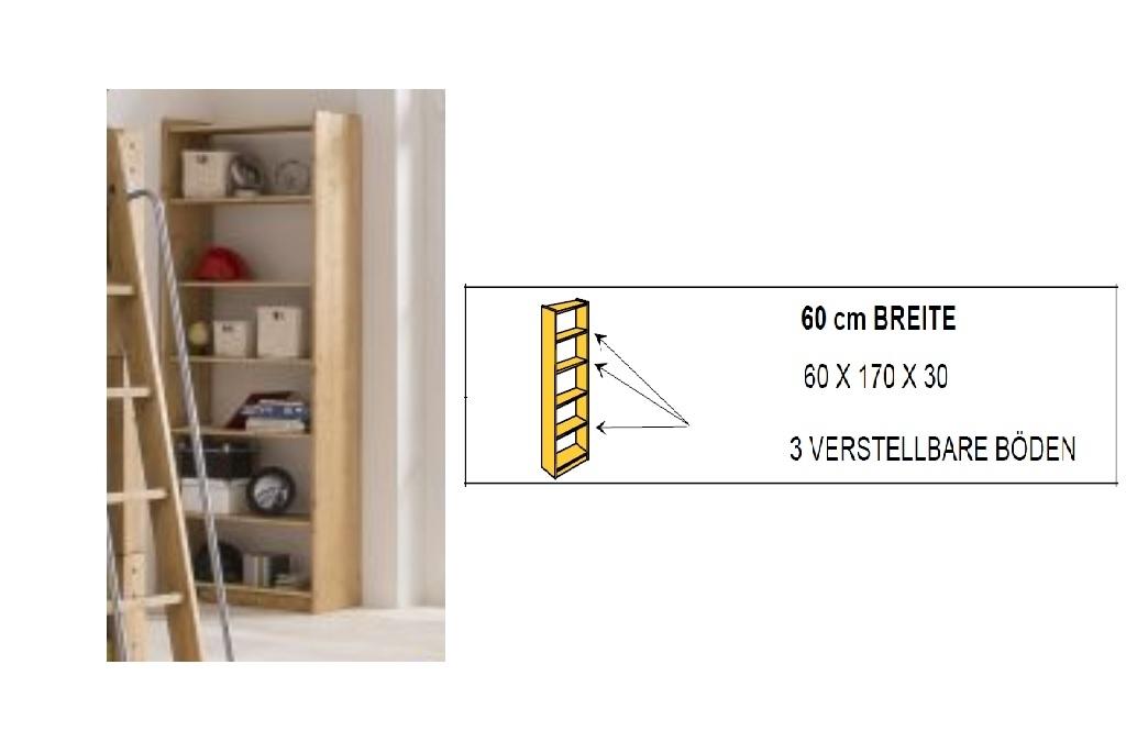 Etagenbett Leiter : Kinderzimmer baustelle etagenbett mit kran und leiter von