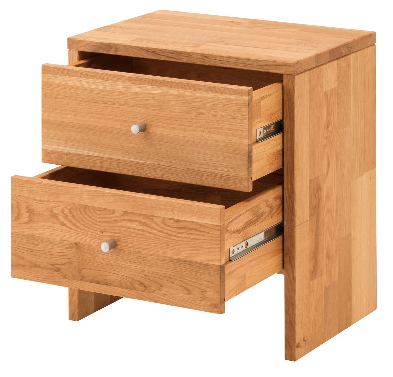 kleine kommode f r garderobe velkom von lars olesen. Black Bedroom Furniture Sets. Home Design Ideas