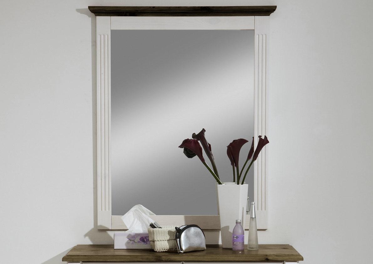 landhaus schlafzimmer eva massivholz wei grau von jumek g nstig bestellen skanm bler. Black Bedroom Furniture Sets. Home Design Ideas