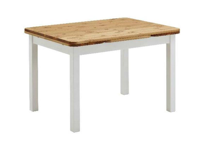 Landhaus Tischgruppe Karl Kristel, Bild 6