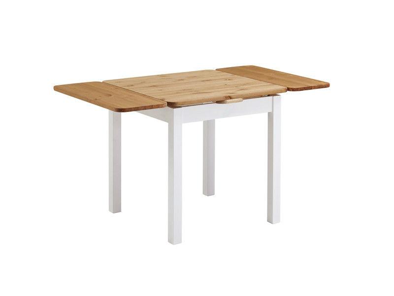Landhaus Tischgruppe Karl Kristel, Bild 5