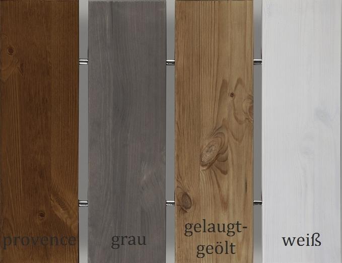 massivholz eckbank fjord f r k che und esszimmer 147x147cm von jumek g nstig bestellen skanm bler. Black Bedroom Furniture Sets. Home Design Ideas