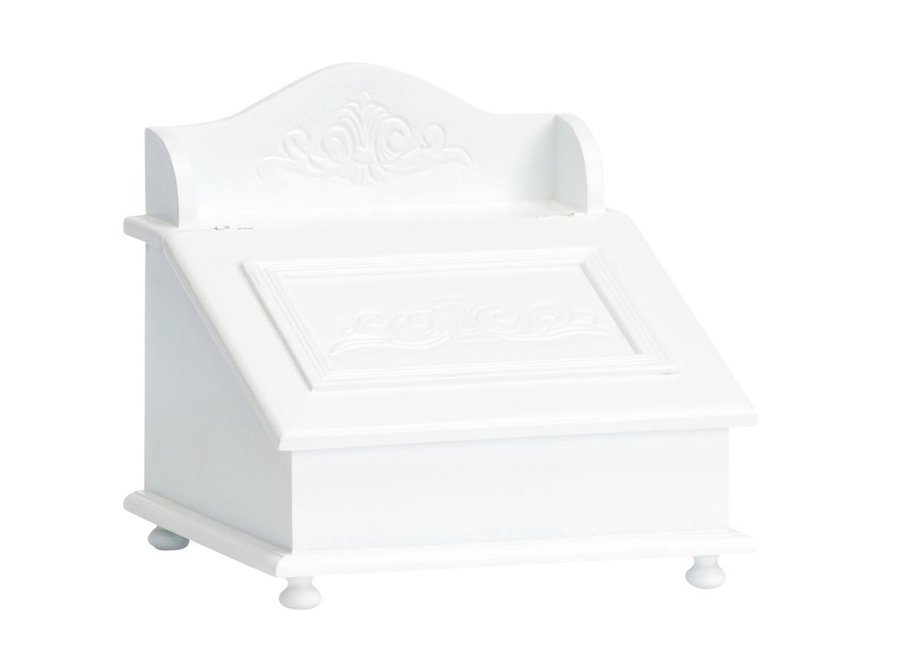 mini schreibtisch bilbao als tisch aufsatz von eja g nstig. Black Bedroom Furniture Sets. Home Design Ideas