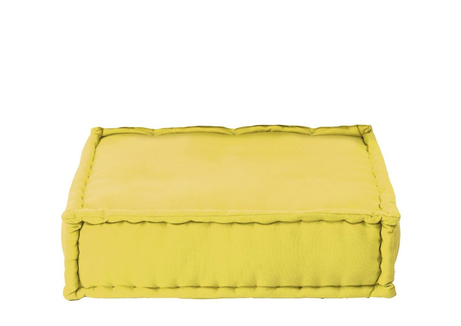 My Cushion Sitzkissen für Kids, Bild 4
