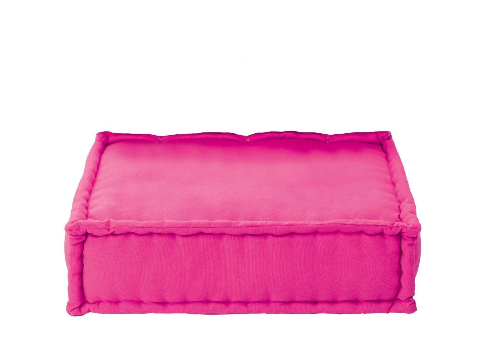 My Cushion Sitzkissen für Kids