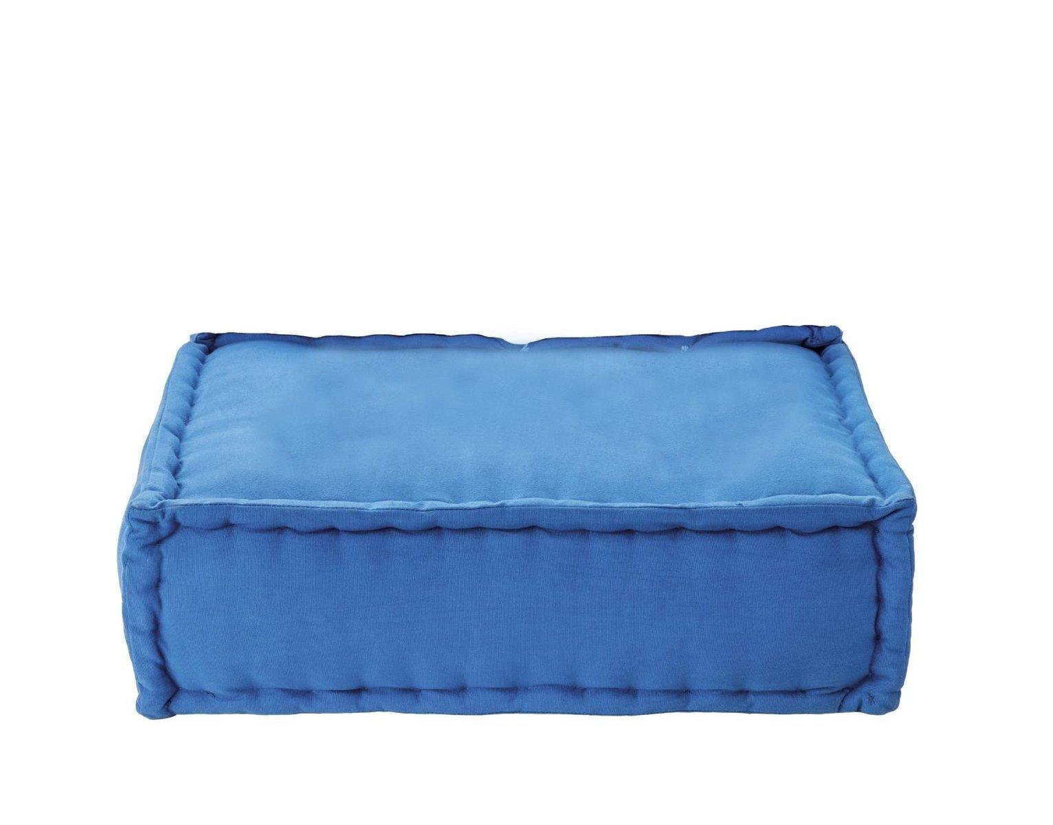 My Cushion Sitzkissen für Kids, Bild 2