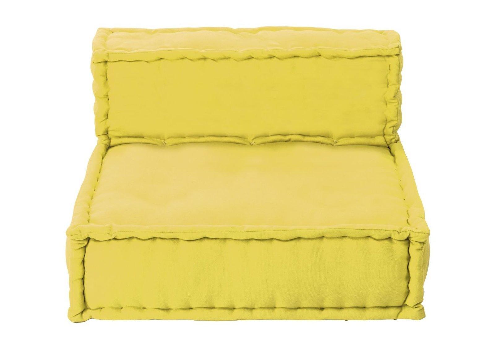 My Cushion Sitzkissen mit Lehne für Kids, Bild 4