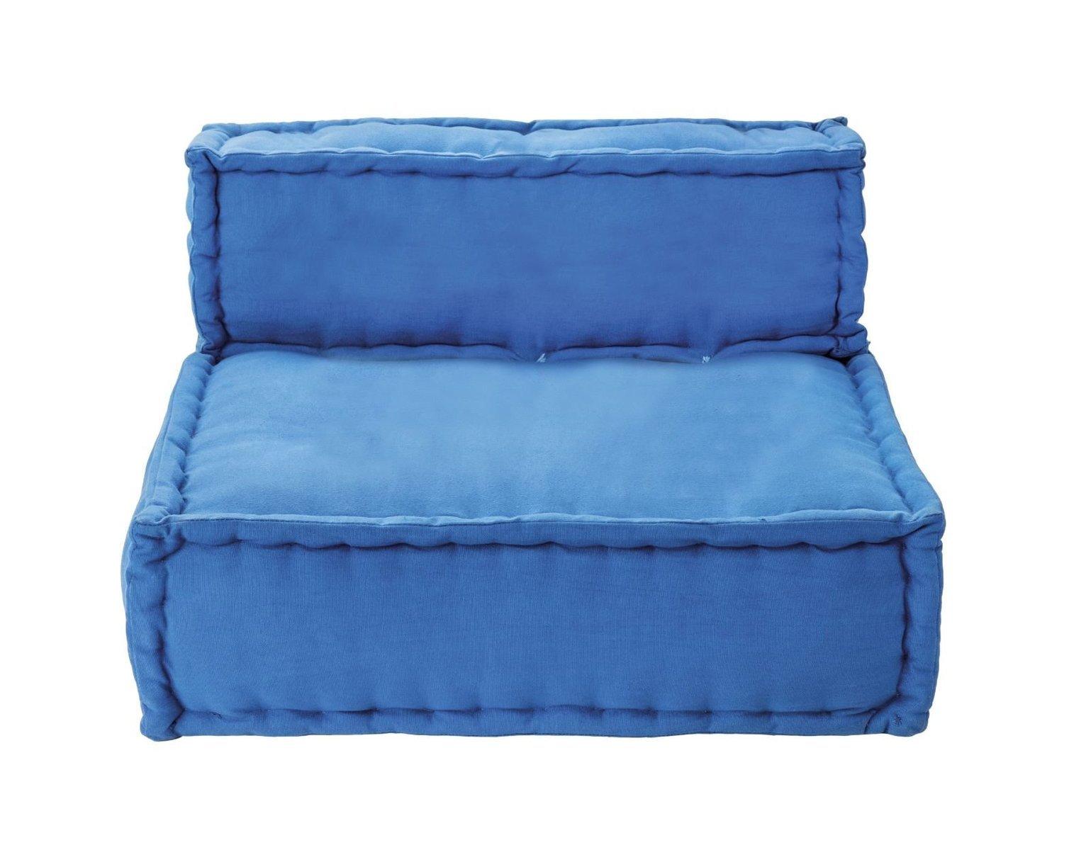 My Cushion Sitzkissen mit Lehne für Kids, Bild 2