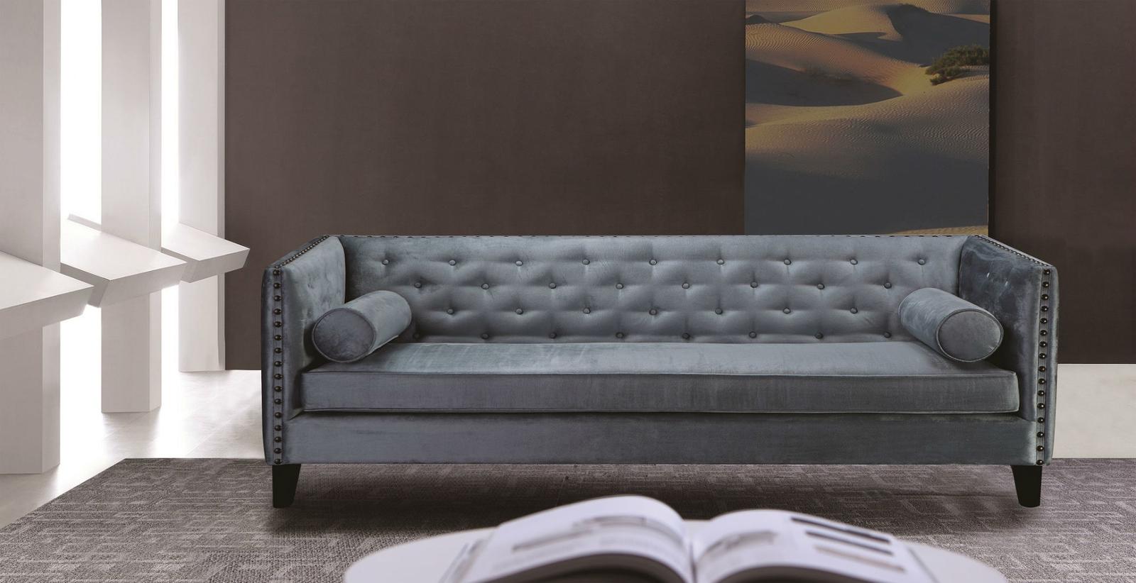 Retro Sofa Classico von SIT günstig bestellen | SKANMØBLER