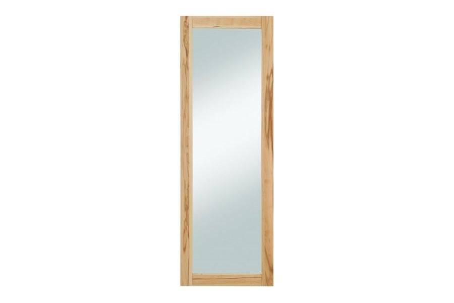spiegel take it gro von hkc g nstig bestellen bei skanm bler. Black Bedroom Furniture Sets. Home Design Ideas