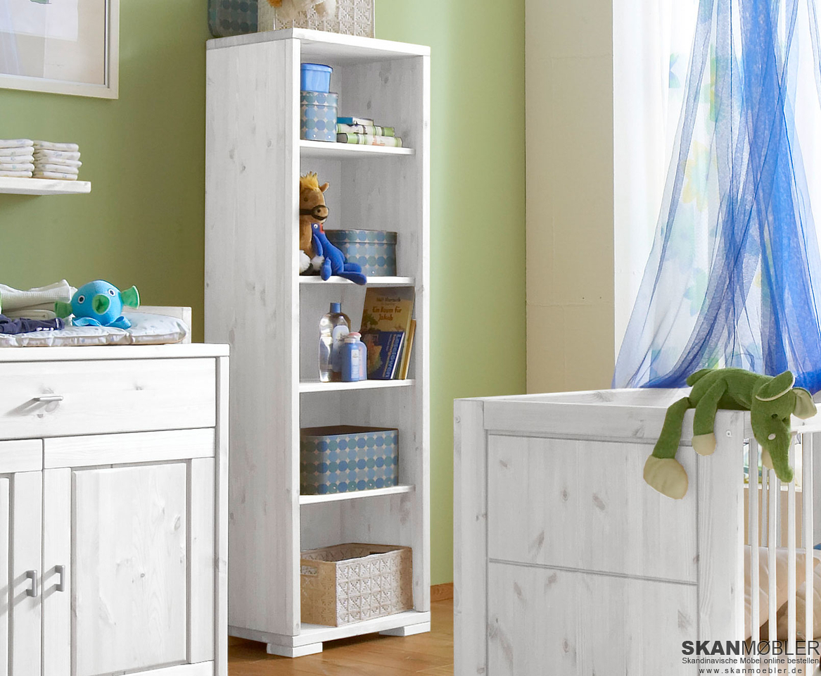 massivholz bestellen perfect gartenmobel aus massivholz. Black Bedroom Furniture Sets. Home Design Ideas