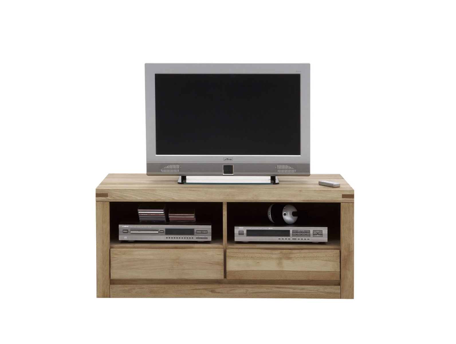 tv kommode fernsehschrank delft massivholz von elfo g nstig bestellen skanm bler. Black Bedroom Furniture Sets. Home Design Ideas