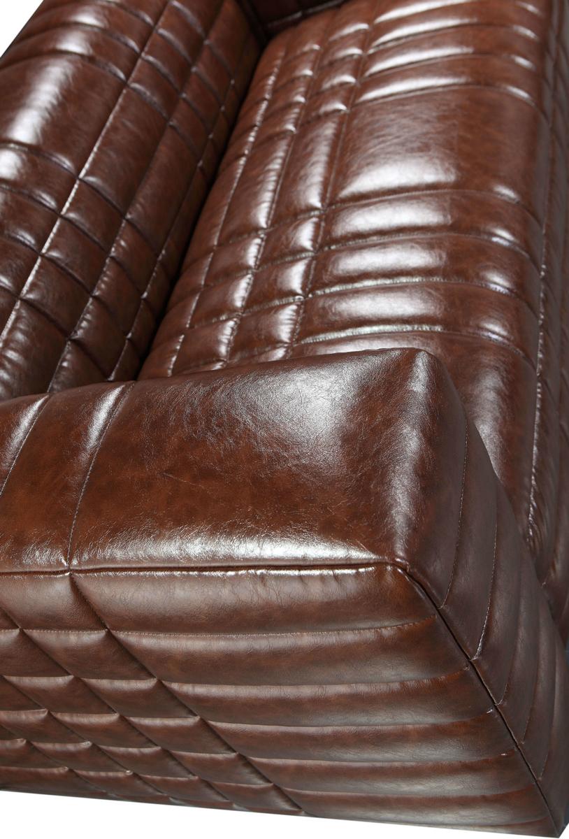 vintage sofa edge von sit g nstig bestellen skanm bler. Black Bedroom Furniture Sets. Home Design Ideas
