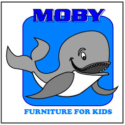 Dolphin Moby