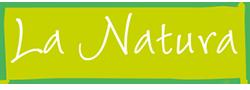 La Natura Massivholz Möbel