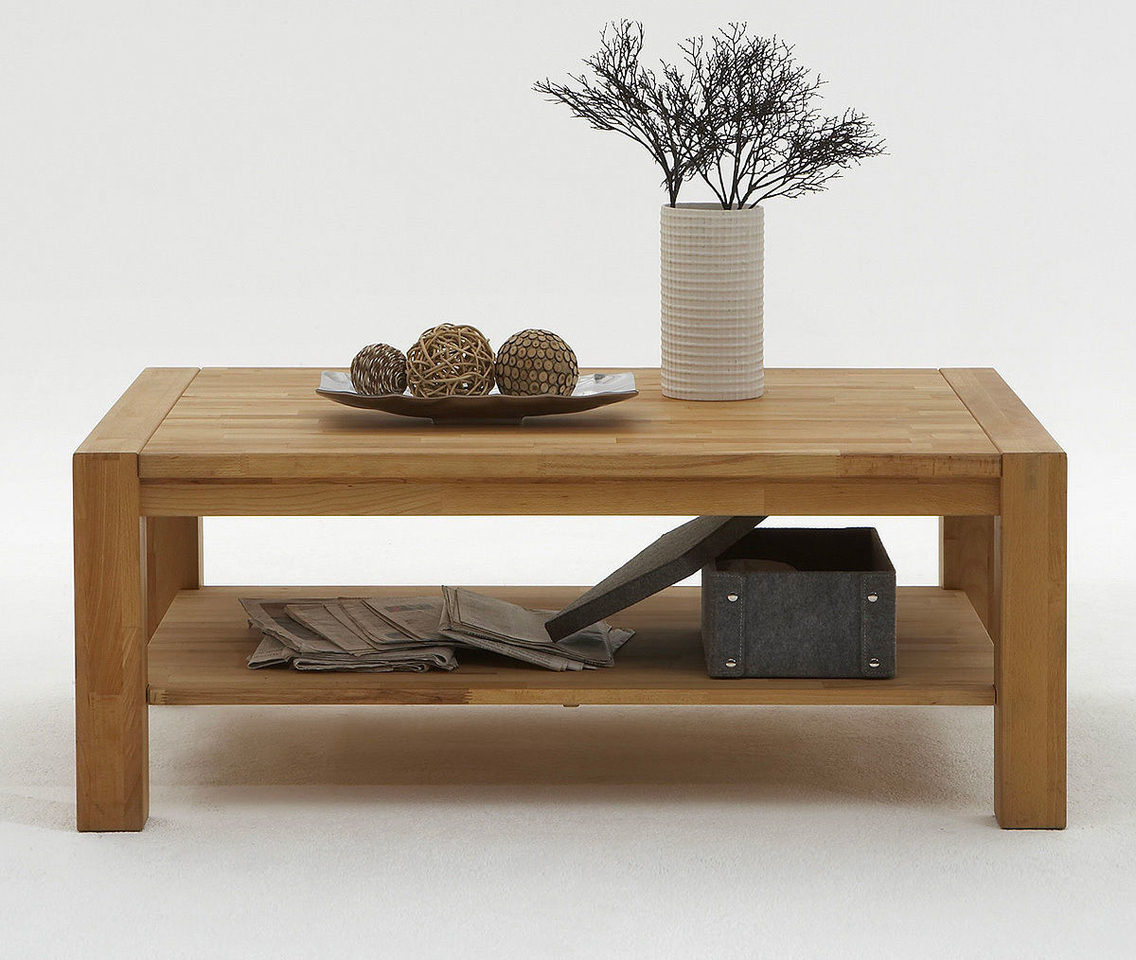 massivholz vitrine delft 1 t rig klein von elfo g nstig bestellen skanm bler. Black Bedroom Furniture Sets. Home Design Ideas