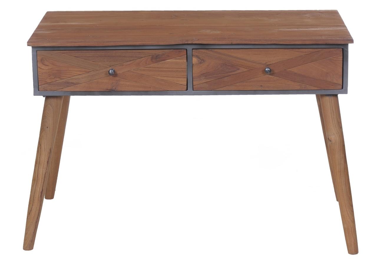 Cross Schreibtisch