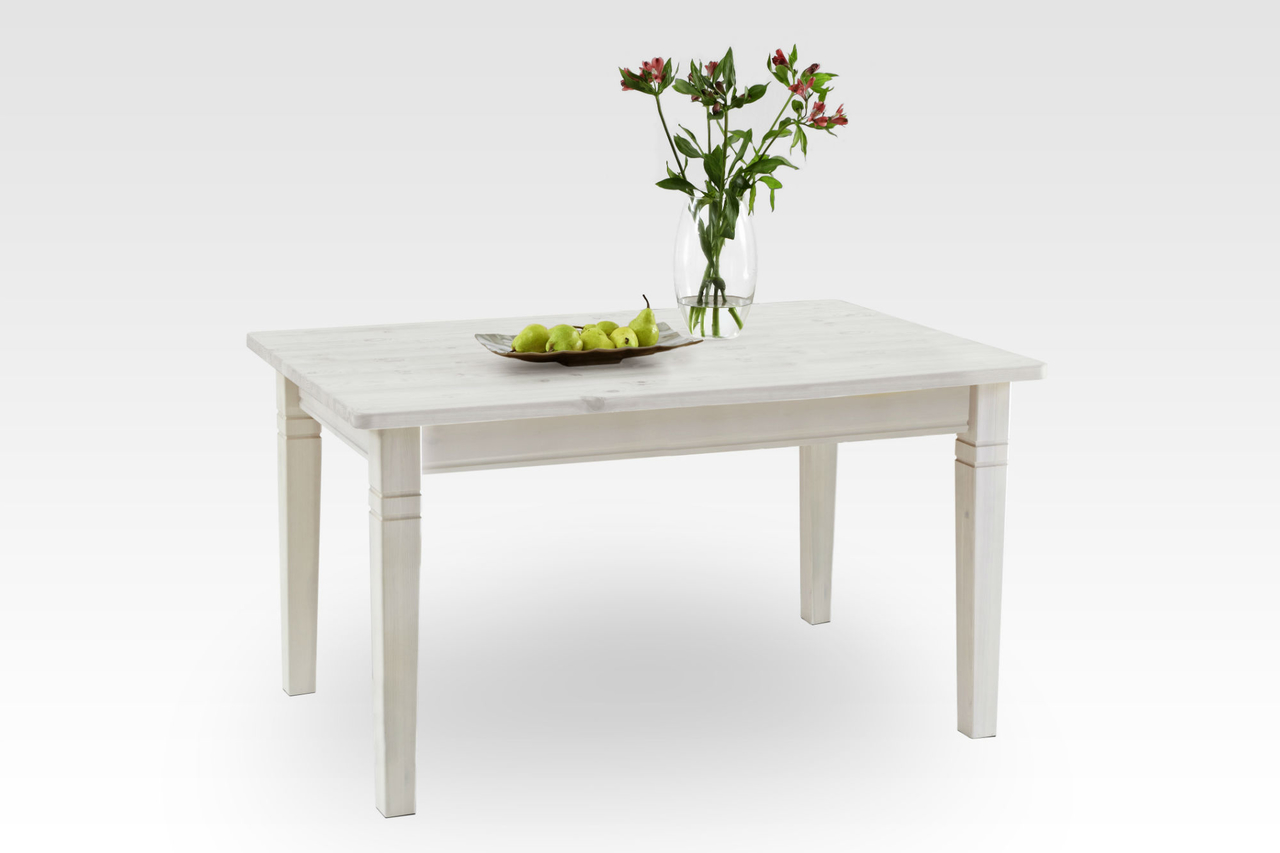 Esszimmer Möbel skandinavisch aus Massivholz | SKANMØBLER
