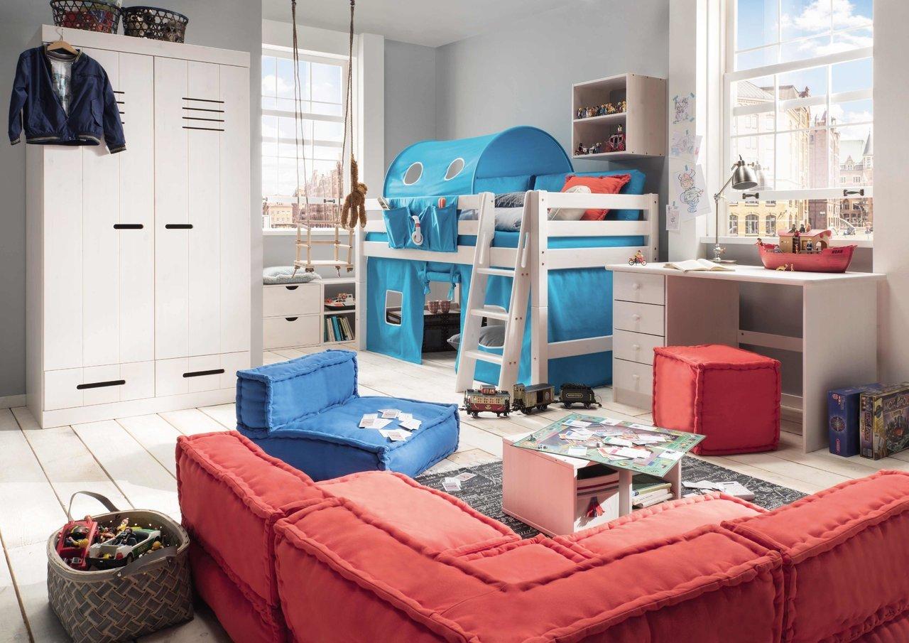 InfansKids Kinderzimmer Nibe