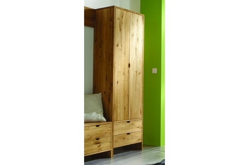 Kleiderschrank Take it