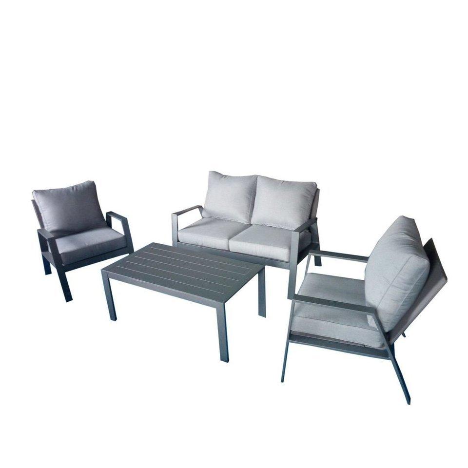 Lounge-Set VICTORIA