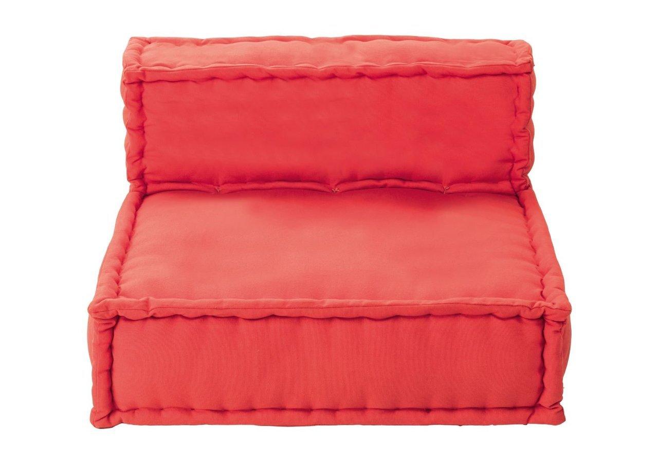 My Cushion Sitzkissen mit Lehne für Kids