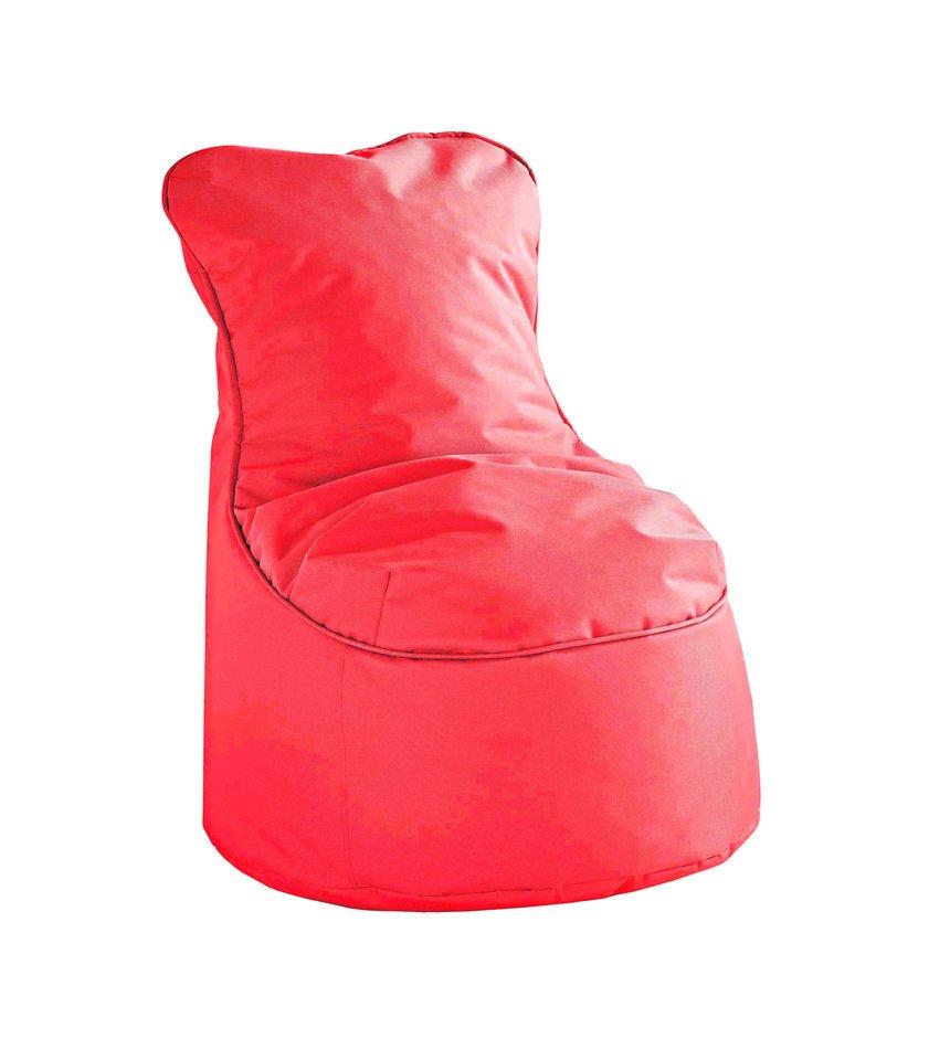 My Cushion Sitzsack für Kids