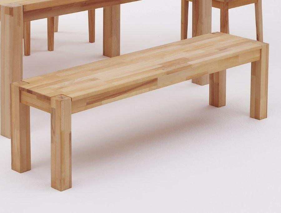 Sitzbänke für das Esszimmer | SKANMØBLER