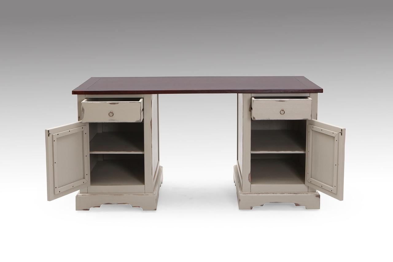 Spa Schreibtisch