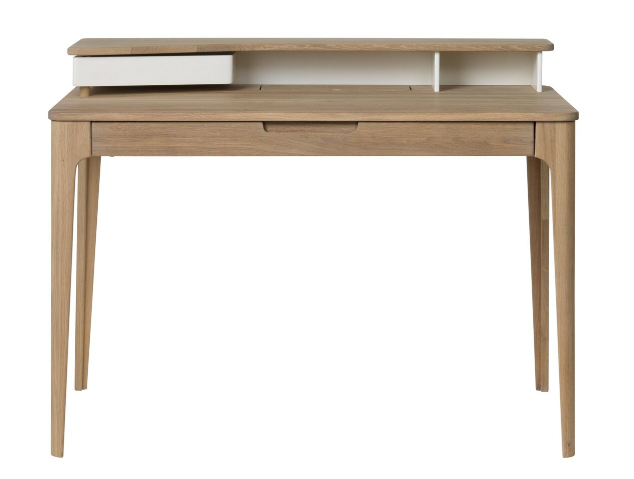 Schreibtisch Amalfi