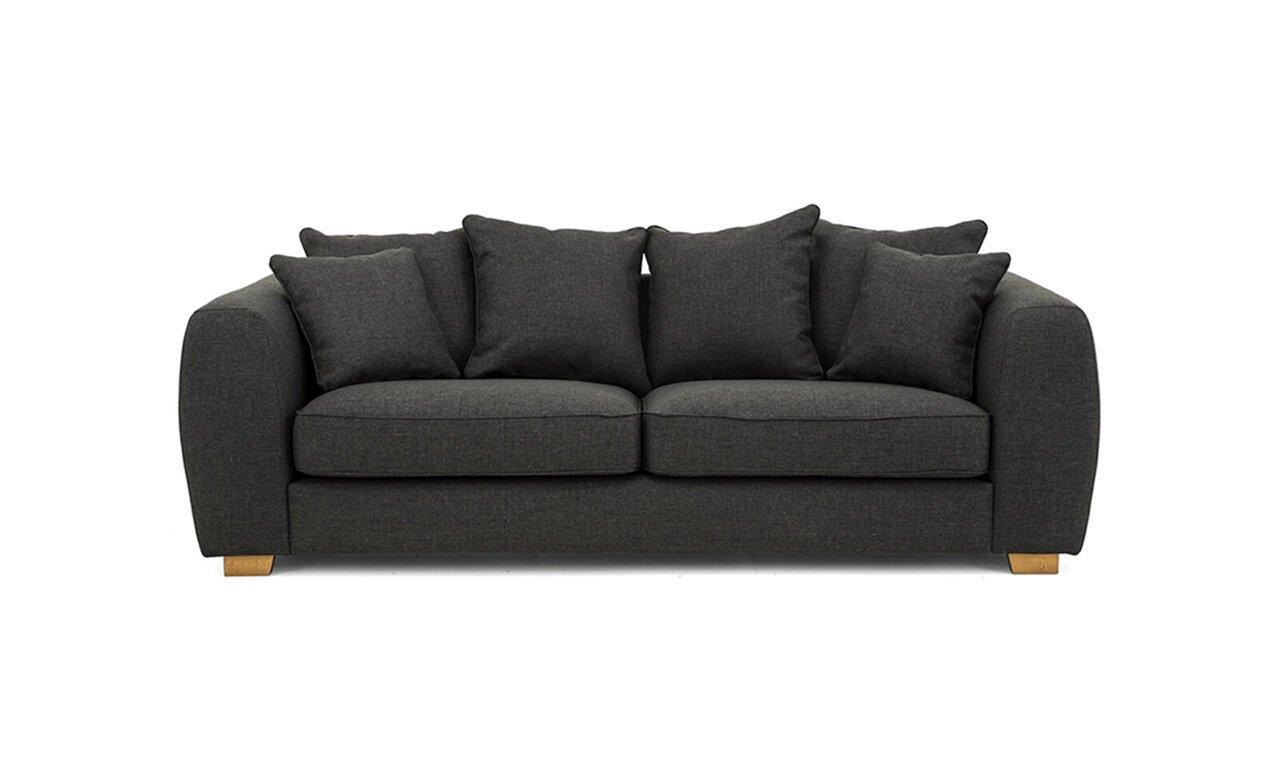 Sofa Boston Casa Night