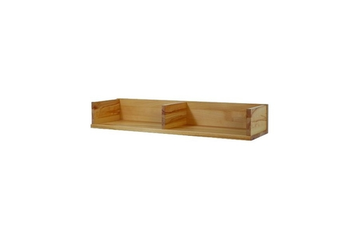 Wandboard breit Take it