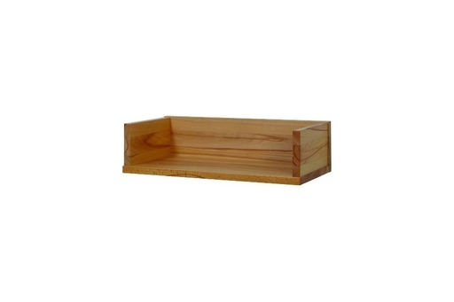 Wandboard schmal Take it