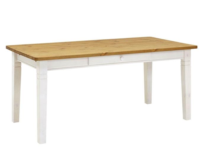 Esszimmer Tische