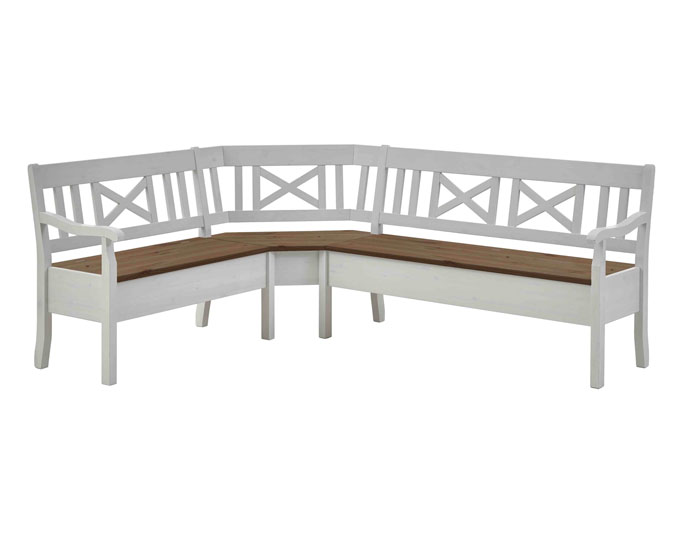 Sitzbänke für Esszimmer und Küche