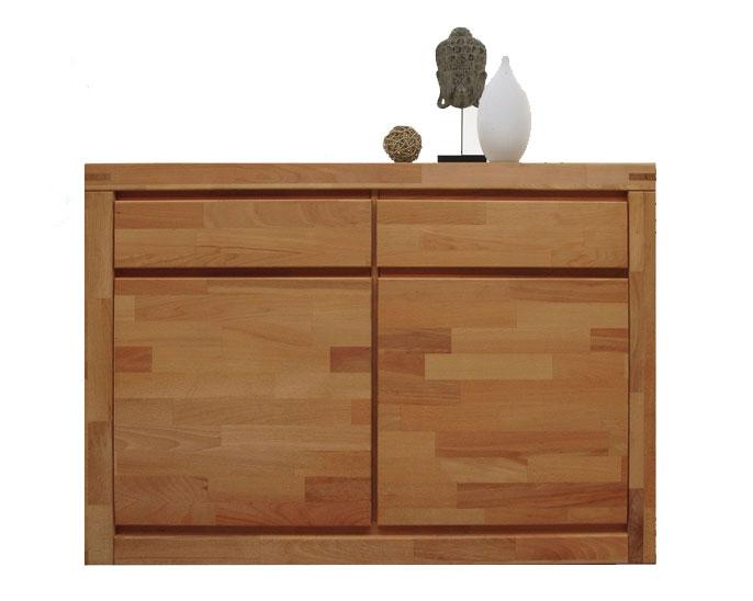 Wohnzimmer Schränke, Kommoden und Sideboards