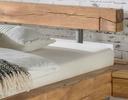Doppelbett 140x200 cm